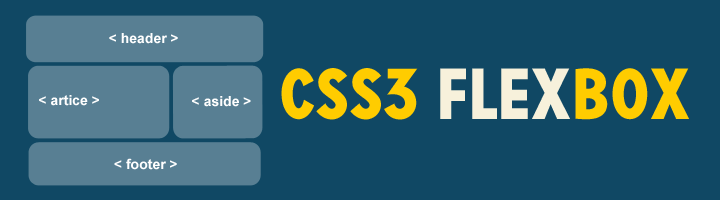 css3-flexbox-featured