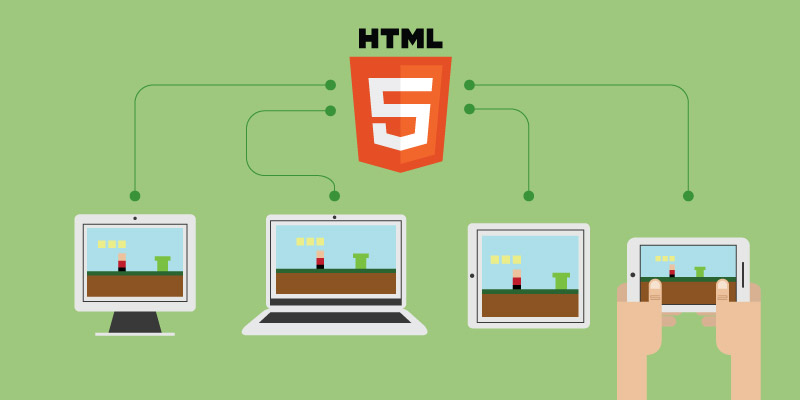 html5-games
